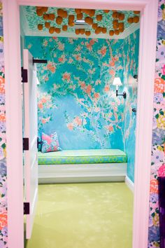 Lilly Pulitzer Retail Store: Tysons Galleria.    Join us for our Grand Opening weekend, Saturday & Sunday, February 9th & 10th!  #lifesaparty