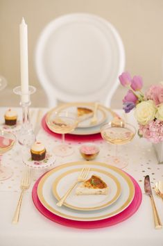 Weekend Todo List Fashionable Hostess, Todo List, Mothers Day Brunch, Party Entertainment, Brunch Ideas, Tabletop, Table Settings, Parties, Entertaining