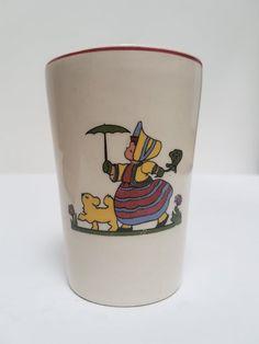 9 Cup Ideas Glassware Mugs Vintage Dinnerware