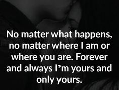 35 Hopeless Romantic Love Quotes That Will Make You Feel The Love.