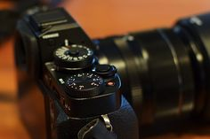 NEU: Fujifilm-X-Kameratraining mit Fotosafari-München