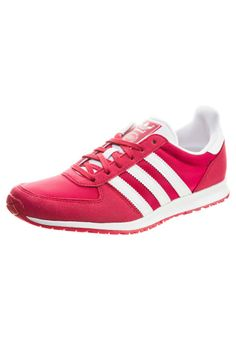 premium selection 658ce ee2fc ... coupon code for adidas originals adistar racer w sneaker red beauty  89.95 eur 7c9d7 31062