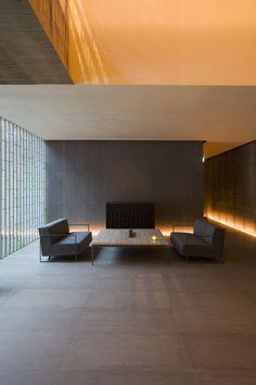 Kengo Kuma & Associates, Jimmy Cohrssen · Ginzan Onsen Fujiya. Yamagata, Japan · Divisare