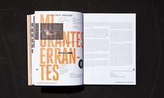 Muestra Nacional de Teatro | Futura