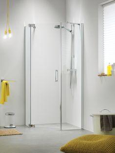 GetWet Custom vijfhoek Decor, Furniture, Lockers, Hoek, Storage Cabinet, Tall Cabinet Storage, Home Decor, Locker Storage, Storage