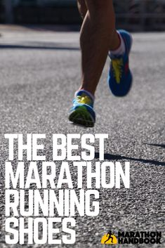 Our pick of this year's best marathon running shoes - for men and women! Source by shoes Best Marathon Running Shoes, Best Running Shoes, Running Tips, Running Women, Running Humor, Marathon Tips, Half Marathon Training, Triathlon Training, Athletic Training
