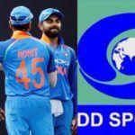 Star Sports Live Streaming 1 Hindi India vs New Zealand Cricket Match Star Sports Live Cricket, Live Cricket Tv, Live Cricket Match Today, Icc Cricket, Cricket Sport, Free Live Cricket Streaming, Star Sports Live Streaming, Live Match Streaming, India Cricket Match