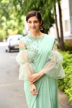 Sari, Victorian, Actresses, Fashion Outfits, Girls, Style, Photos, Saree, Female Actresses