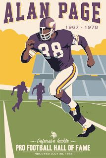 Steve Thomas [Illustration]: Here is the Minnesota Vikings artwork featured in the US Bank Stadium Minnesota Vikings Football, Equipo Minnesota Vikings, Best Football Team, Football Memes, Nfl Football, Football Players, Viking 1, Viking Ship, Miss Minnesota