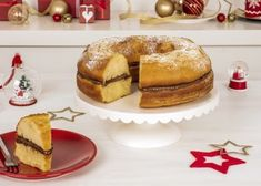 Mug cake au Nutella® Cake Au Nutella, Cake Mug, Bagel, French Toast, Bread, Mugs, Breakfast, Food, Steamer