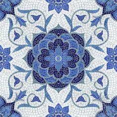 Azul http://danadracost.tumblr.com/