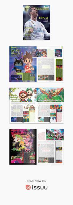 Megaconsolas nº 137  Revista especializada en videojuegos y consolas distribuida en El Corte Ingles