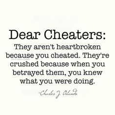Cheating is ALWAYS a choice. If you aren't happy, tell them. If it doesn't change, LEAVE. Flirting Quotes For Him, Flirting Humor, Sad Quotes, Girl Quotes, Love Rules, You Cheated, Woman Movie, Love Advice, Flirt Tips