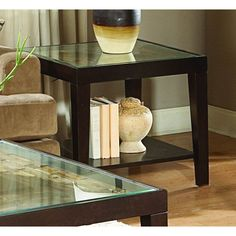 HE13299-04 End Table 209