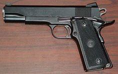 Rock Island Armory 1911 9mm