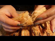 Cele mai bune saratele(saleuri) cu branza si cascaval - YouTube Mai, The Creator, Food, Youtube, Essen, Meals, Yemek, Youtubers, Eten