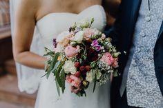 Anna & Stefan – Hochzeit auf dem hohen Darsberg, Heidelberg » Martina Herma Fotografie