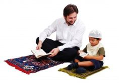 Tips To Become A True #Muslim By Following #Quran and #Sunnah