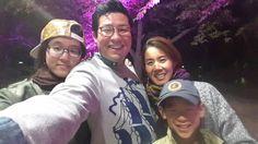 2015 10  힐튼경주