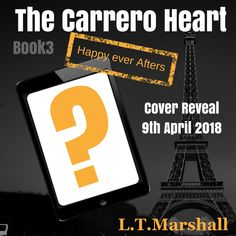 The book is done and almost ready to release!Marshall The Carrero Series Almost Ready, The Book, Cover, Happy, Books, Libros, Book, Blankets, Book Illustrations