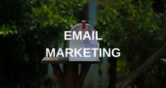 email marketing-1.png