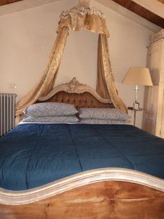LA SUITE MAESTRALE - B&B Piccolo Paradiso bed and breakfast
