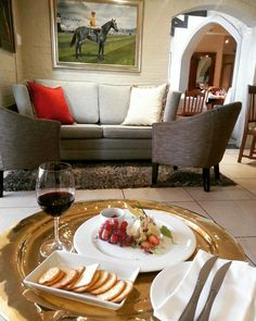 The Avontuur Estate Restaurant, Somerset West - Restaurant Reviews, Phone Number & Photos - TripAdvisor Somerset West, Fabulous Foods, Fine Wine, Trip Advisor, Table Settings, Menu, Restaurant, Number, Phone