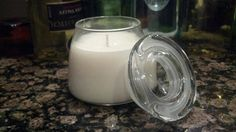 25 Ounce Soy Candle Made in USA You choose scent by TheRusticVine, Use 25OFFSAVING for a discount!