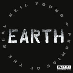 Mother Earth, a song by Neil Young, Promise of the Real on Spotify