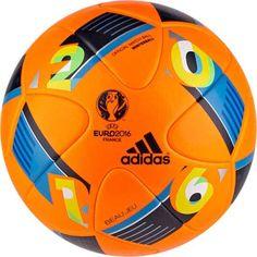03f49b8d2e4 Adidas Football Team Sportswear, Sport Wear, Soccer Players, Soccer Ball,  Adidas Football