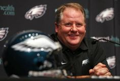 Chip Kelly was likely the best head coach in the West if not all of college football. He's gone: Who's on top now?