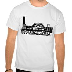 Cornwall Steam train - Locomotive lovers Tee T Shirt, Hoodie Sweatshirt
