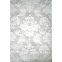 For the hallway long & 2 short walls) Style Selections White Strippable Prepasted Paintable Wallpaper Glitter Wallpaper Bedroom, Girls Bedroom Wallpaper, Damask Wallpaper, Kitty Wallpaper, Painting Wallpaper, Wallpaper Samples, Geometric Wallpaper, Trendy Wallpaper, Wall Wallpaper
