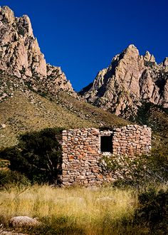 Blacksmith Shop, Organ Mountains, Las Cruces, New Mexico Travel New Mexico, New Mexico Usa, Santa Fe, New Mexico History, Southern New Mexico, Albuquerque News, Visit Santa, New Mexican, Land Of Enchantment