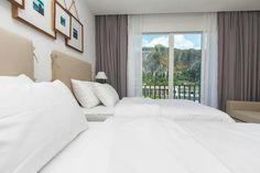 127 Marina Express - Fisherman Ao Nang Krabi, Krabi Town, Krabi Hotels, Price Comparison, Hotel Reviews, Front Desk, Outdoor Pool, Trip Advisor
