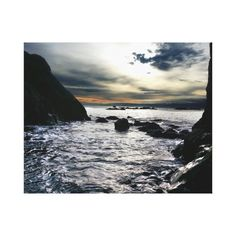 Shop Ruby Beach Olympic National Park Canvas Print created by tjk_creative. Wall Sticker, Wall Decals, Vacation Pictures, Beautiful Moments, Olympics, Family Photos, National Parks, Canvas Prints, In This Moment