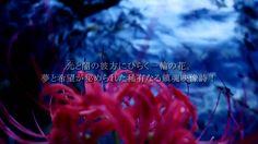 予告編 映画「花の億土へ」 石牟礼道子主演、金大偉監督作品  光と闇の彼方にひらく一輪の花... 夢と希望が秘められた稀有なる鎮魂ドキュメント映像詩! 2013年度日本作品 「未来はあるかどうかはわからないけれども、希望ならばある。 文明の解体と創世期が、いま生まれつつある瞬間ではないか。」