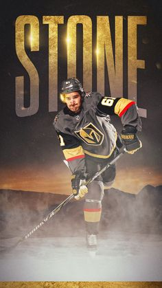 """""""Time to refresh your wallpaper with these designs 😍"""" Vegas Golden Knights Logo, Golden Knights Hockey, Las Vegas Knights, Conference Logo, Hockey Room, Nhl Logos, National Hockey League, Hockey Players, Ice Hockey"""