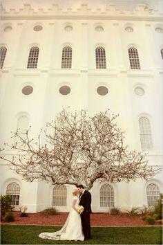 Custom gowns by Wedding Dress Fantasy for #wchappyhour #weddingchicks http://www.weddingchicks.com/2014/07/04/wedding-chicks-happy-hour-23/