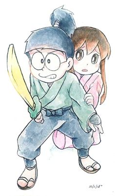 Disney Drawings Sketches, Anime Girl Drawings, Cartoon Drawings, Drawing Sketches, Doremon Cartoon, Doraemon Wallpapers, Crayon Shin Chan, Painting Wallpaper, Kawasaki Ninja
