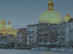 Hotel Residence & Centro Congressi Le Terrazze Treviso, Venezia ...