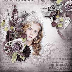 Beautiful Children, Princess Zelda, Digital, Shop, Fictional Characters, Collection, Design, Art, Art Background