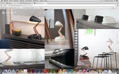 1/5 goede websites   dit vindt ik een goede omdat er met duidelijke kleuren worden gewerkt en het overzichtelijk is.     www.newjumoconcept.com/en/#ambiance-photos