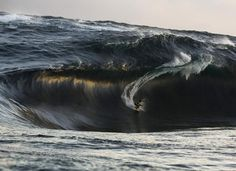 41-foot monster wave
