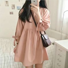 ☆cerita ini bertujuan agar kalian bisa membayangkan bagaimana bertema… #ceritapendek # Cerita pendek # amreading # books # wattpad Korean Fashion Trends, Korean Street Fashion, Korea Fashion, Asian Fashion, Korean Fashion Kpop, Seoul Fashion, Fashion 2018, Cute Fashion, Trendy Fashion