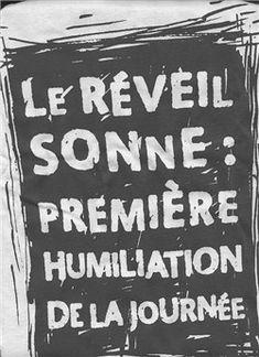 Slogan mai 68 by Karidwan