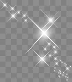 Decorative white sparkling effect PNG and Clipart Sparkle Png, Sparkle Image, Picsart Png, Overlays Picsart, Star Clipart, Clipart Images, Iphone Background Images, Picsart Background, Qhd Wallpaper