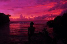 Indonesia i love you