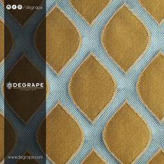 Renkler yan yana gelince hayaller başlar. Bristol Koleksiyonu zengin çeşitliliği ve 16 renk seçeceği ile iddialı bir koleksiyon. Bu koleksiyonu yakından incelemeye ne dersiniz?  #degrape #degrapedepo #izmir #curtain #perde #home #sweethome #kumaş #design