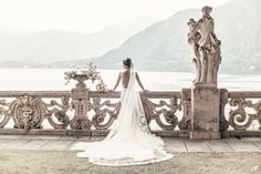 Lake como wedding photographer http://www.lakecomoweddingphotographer.co.uk/ Lake como Wedding photographer http://www.danielatanzi.com Lake como Wedding photographers http://www.danielatanzi.com Wedding photographers lake como, villa del balbianello, balbianello wedding http://www.balbianellowedding.co.uk/ lake_como_wedding_photographer, tuscany wedding photographer, lake_como_wedding_photographer, lake como wedding photographer, wedding photographers lake como, tuscany wedding ph
